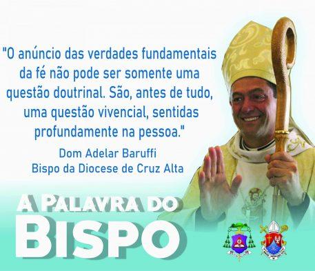 São Paulo e o encontro com o Ressuscitado