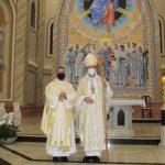 Final de semana é marcado por ordenações na Diocese de Cruz Alta