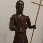 São João Batista: Exposição 300 anos de devoção abre hoje à noite